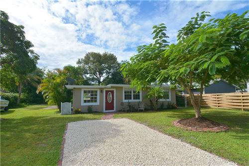 Tiny photo for 1066 SW 34th Terrace, Palm City, FL 34990 (MLS # M20020245)
