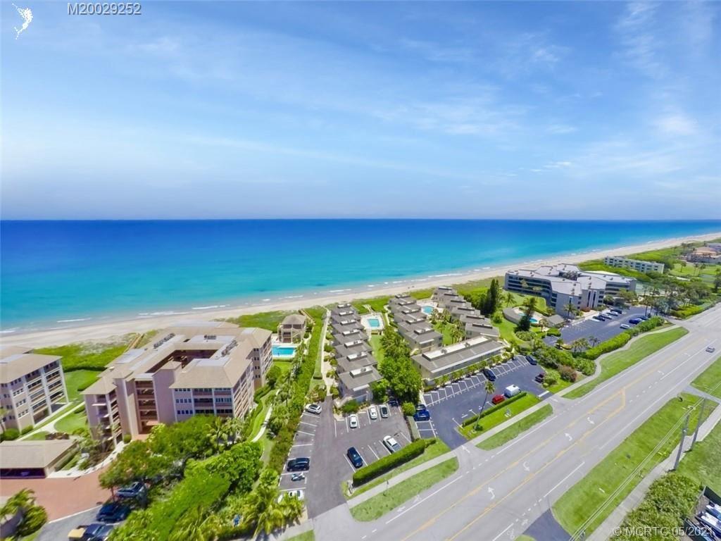 1501 NE Ocean Boulevard #13, Stuart, FL 34996 - #: M20029252