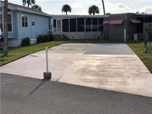 Photo of 70 Nettles Boulevard, Jensen Beach, FL 34957 (MLS # M20022259)