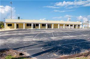 Photo of 2285 NE Dixie Highway, Jensen Beach, FL 34957 (MLS # M20014272)