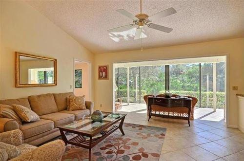 Photo of 2101 NW Greenbriar Lane, Palm City, FL 34990 (MLS # M20021272)