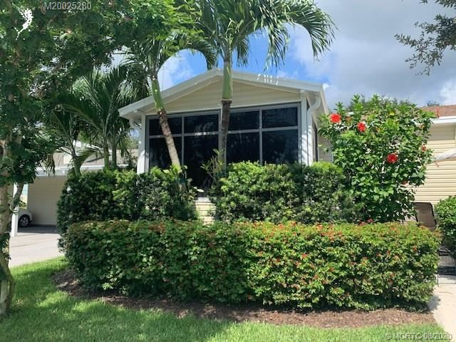 2555 PGA Boulevard #350, Palm Beach Gardens, FL 33410 - #: M20025280