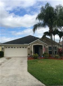 Photo of 721 NW Waterlily Place, Jensen Beach, FL 34957 (MLS # M20017283)