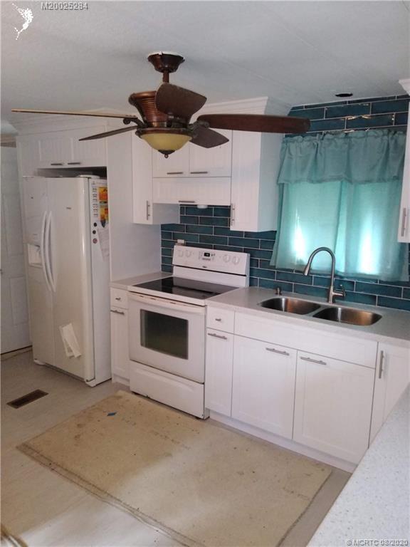 5410 SE Celestial Circle, Stuart, FL 34997 - MLS#: M20025284