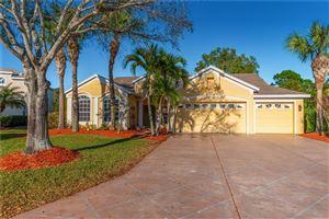 Photo of 375 NW Bayonet Place, Jensen Beach, FL 34957 (MLS # M20016286)