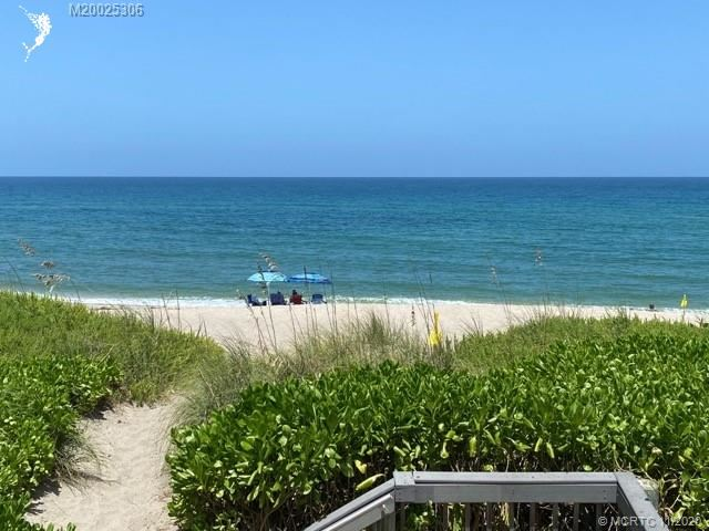 185 NE Edgewater Drive #5105, Stuart, FL 34996 - MLS#: M20025306