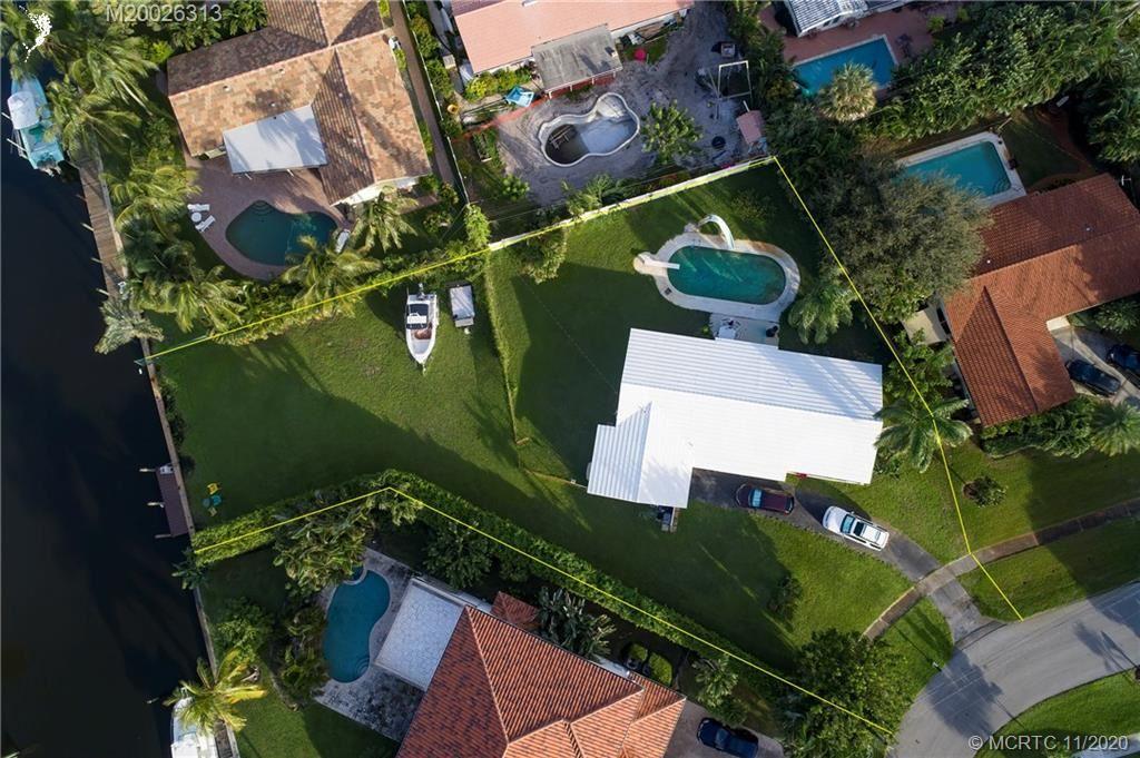2058 Radnor Court, North Palm Beach, FL 33408 - MLS#: M20026313