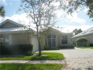 Photo of 2969 SW Brighton Way, Palm City, FL 34990 (MLS # M20016324)