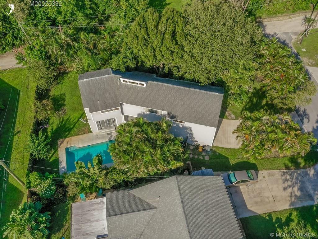 1188 NW 13th Street, Stuart, FL 34994 - #: M20026332