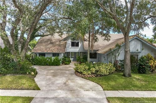 Photo of 104 Timber Lane, Jupiter, FL 33458 (MLS # M20031335)