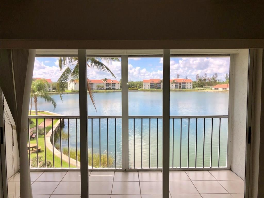 Photo of 4428 NE Ocean Boulevard #E3, Jensen Beach, FL 34957 (MLS # M20020336)
