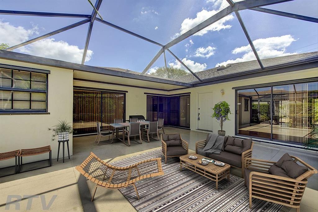 6262 SE Monticello Terrace, Hobe Sound, FL 33455 - #: M20023338