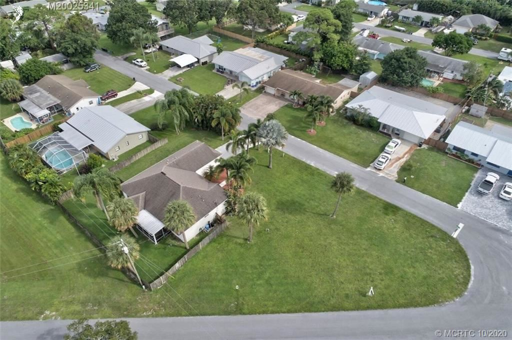 947 NW 13th Street, Stuart, FL 34994 - MLS#: M20025341