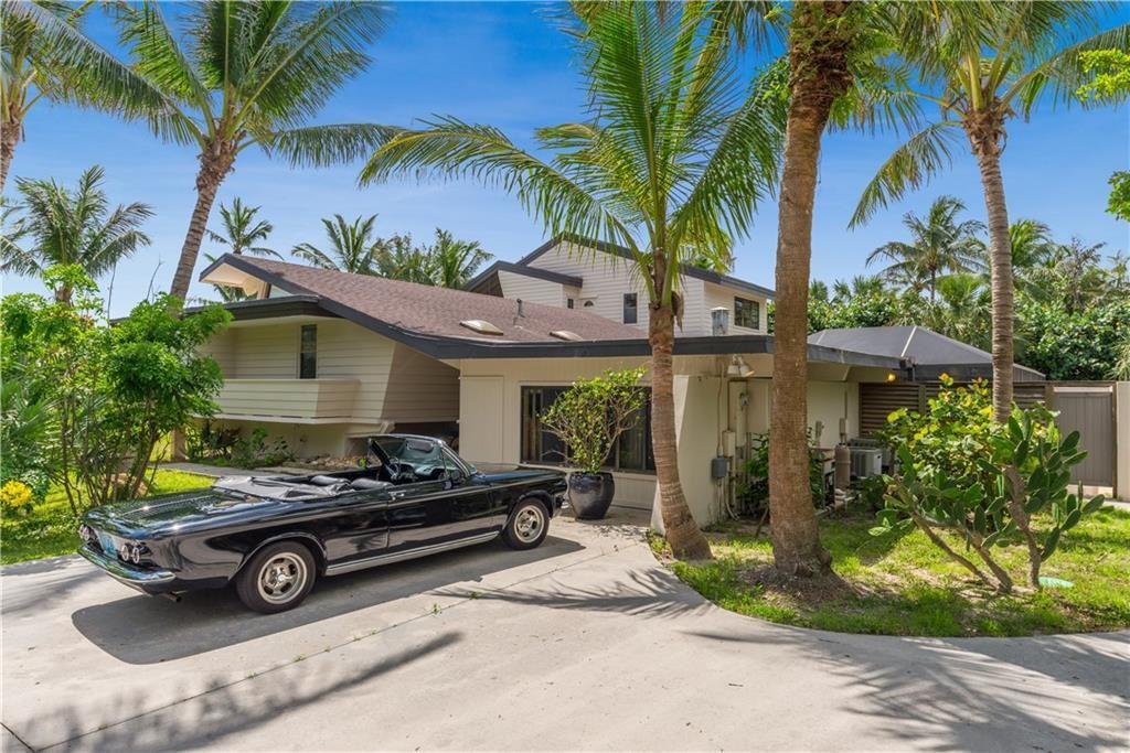 88 N Beach Road, Hobe Sound, FL 33455 - #: M20021343