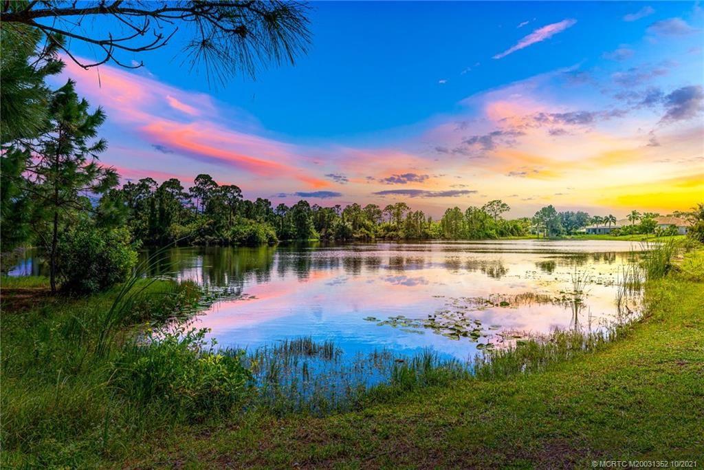 Photo of 644 SW Squire Johns Lane, Palm City, FL 34990 (MLS # M20031352)