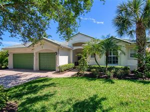 Photo of 2182 SW Dove Canyon Way, Palm City, FL 34990 (MLS # M20017353)