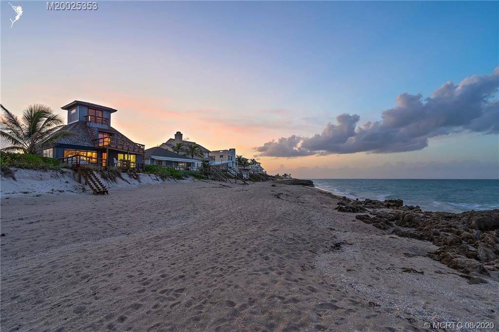 805 SE Macarthur Boulevard, Stuart, FL 34996 - #: M20025353
