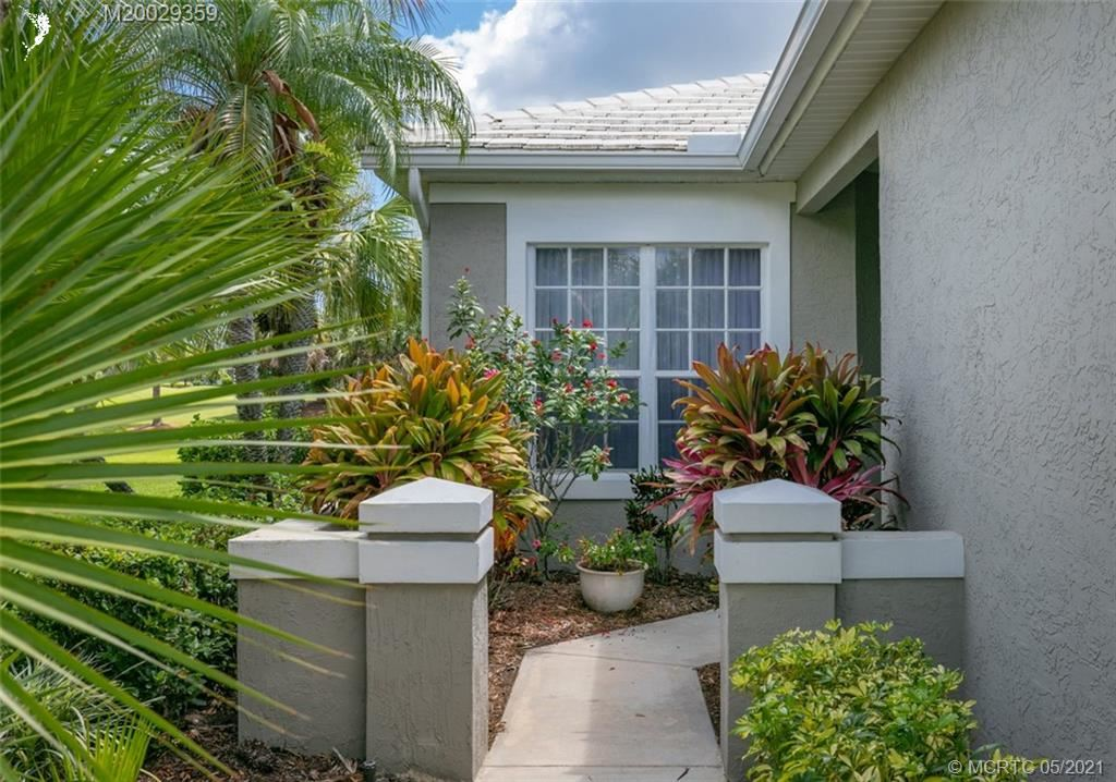 Photo of 1769 SW Willowbend Lane, Palm City, FL 34990 (MLS # M20029359)