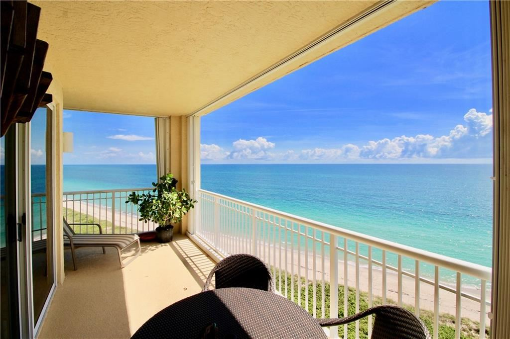 3920 N Atlantic Beach Blvd #1201, Fort Pierce, FL 34949 - #: M20012367
