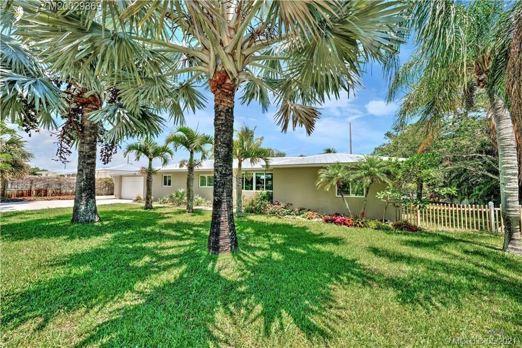 13004 SE Papaya Street, Hobe Sound, FL 33455 - MLS#: M20029369