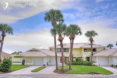 5658 SE Foxcross Place, Stuart, FL 34997 - MLS#: M20028401