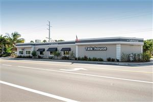 Photo of 514 NW Dixie Highway, Stuart, FL 34994 (MLS # M20018406)