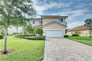 Photo of 5351 SW Longspur Lane, Palm City, FL 34990 (MLS # M20006409)