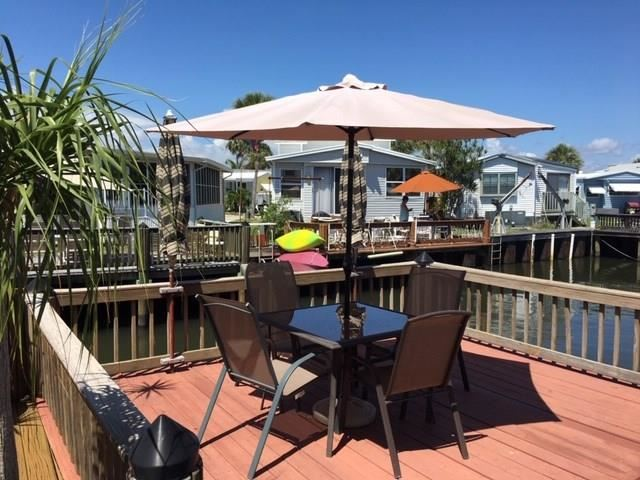 351 Nettles Boulevard, Jensen Beach, FL 34957 - #: M20017409