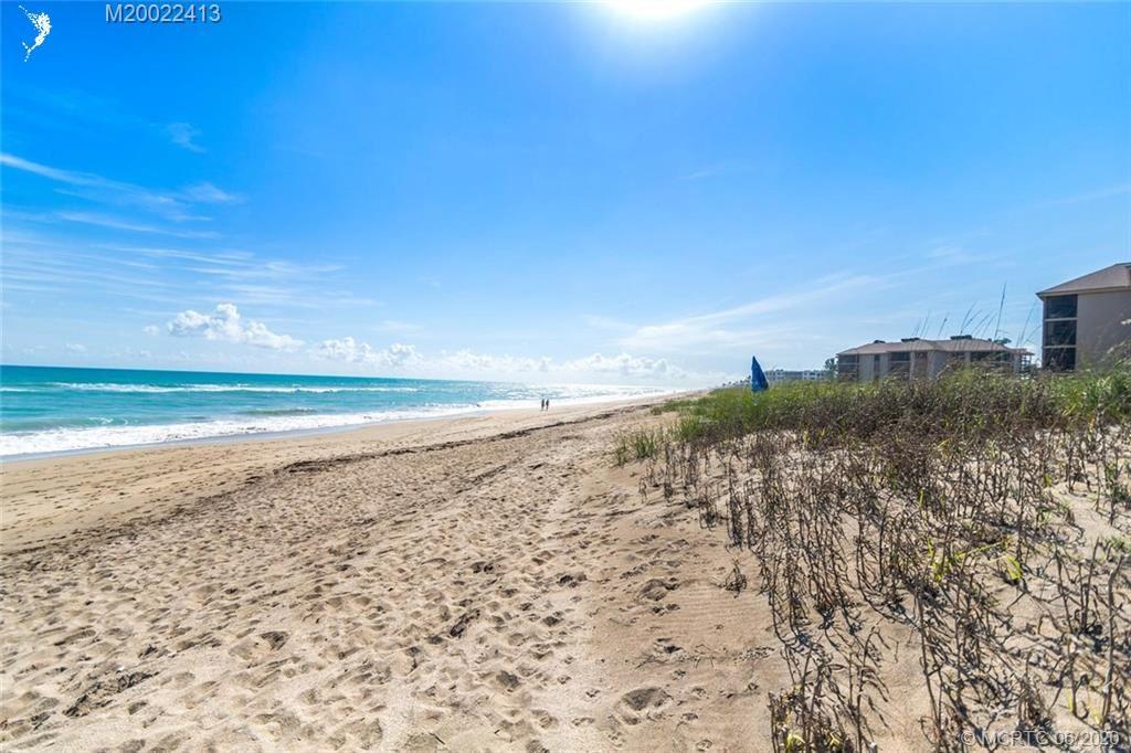 2641 NE Ocean Boulevard #102, Stuart, FL 34996 - #: M20022413