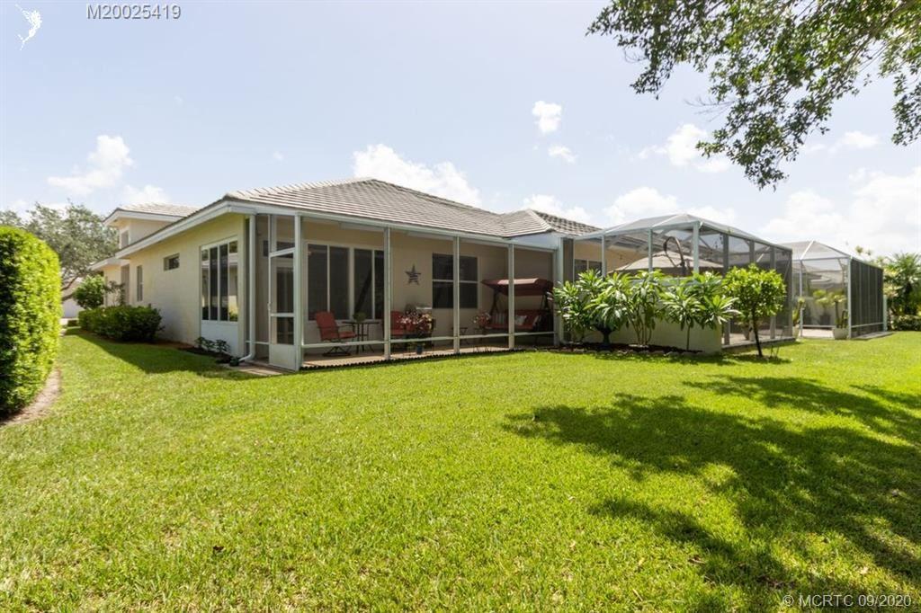 1577 SE Tidewater Place, Stuart, FL 34997 - MLS#: M20025419