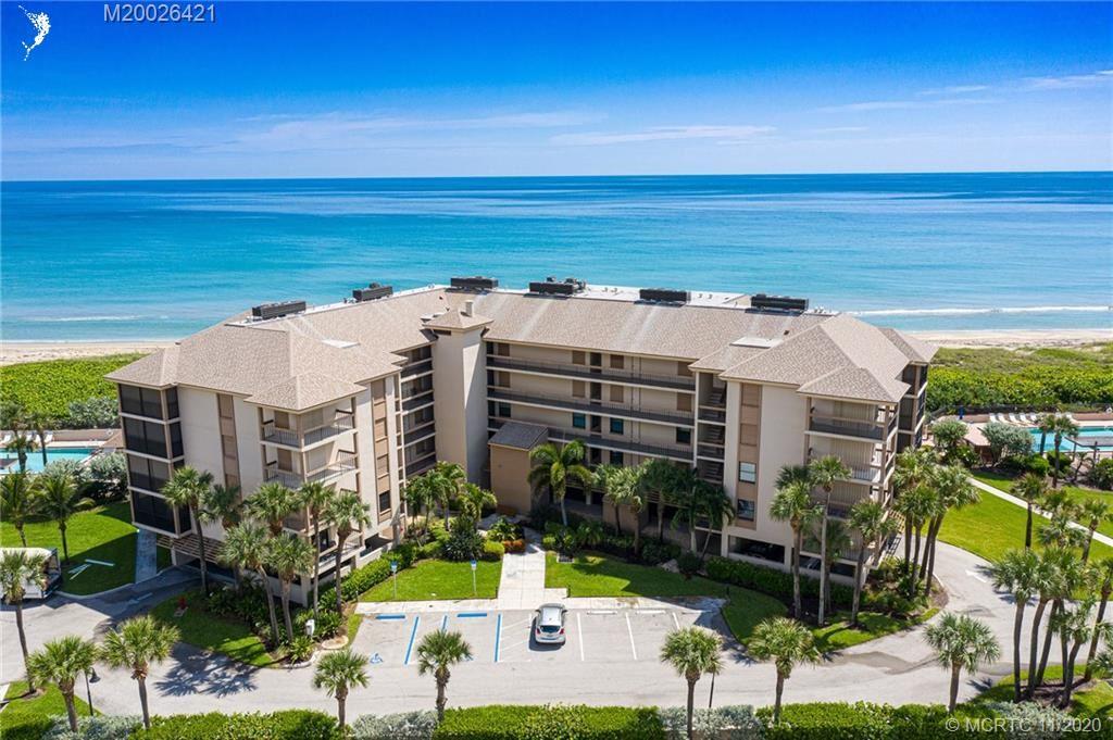 2571 NE Ocean Boulevard #105, Stuart, FL 34996 - MLS#: M20026421