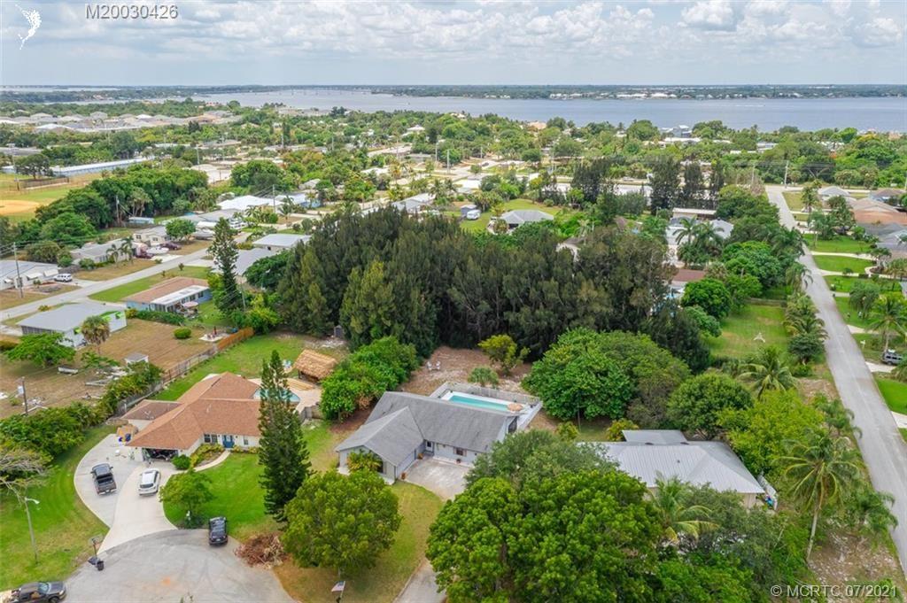 1980 NE Ida Place, Jensen Beach, FL 34957 - #: M20030426