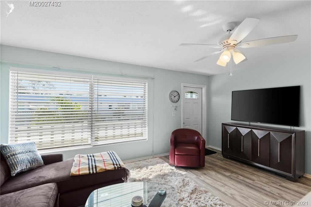 Photo of 2929 SE Ocean Boulevard #113-8, Stuart, FL 34996 (MLS # M20027432)