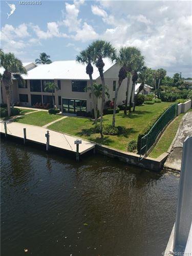 Photo of 4171 St Lucie Blvd SE 4171 St Lucie Blvd Boulevard, Stuart, FL 34997 (MLS # M20030435)
