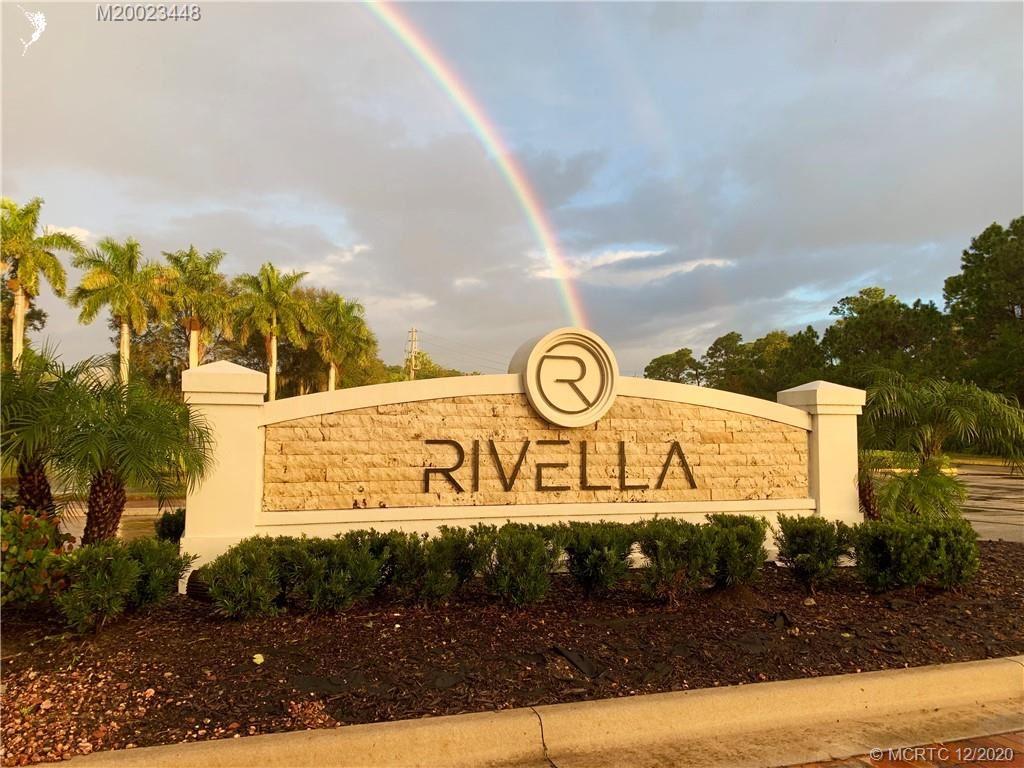 Photo of 247 SE VIA BISENTO, Port Saint Lucie, FL 34952 (MLS # M20023448)