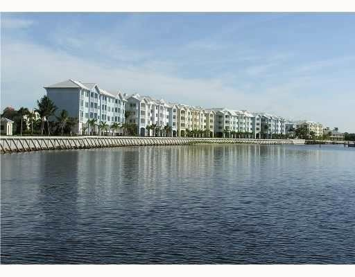 275 NW Flagler Avenue #206, Stuart, FL 34994 - #: M20017450