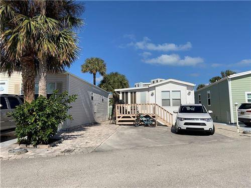 Photo of 2075 Nettles Boulevard, Jensen Beach, FL 34957 (MLS # M20022457)