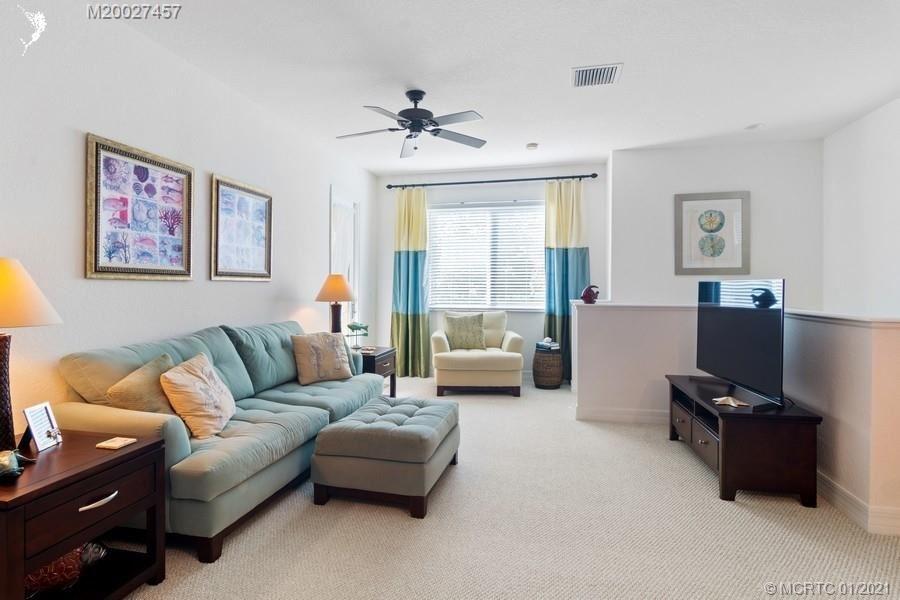 Photo of 49 SE Sedona Circle #203, Stuart, FL 34994 (MLS # M20027457)