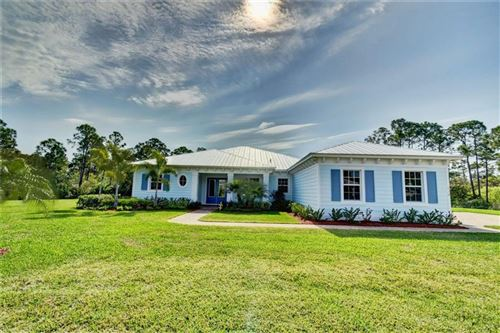Photo of 274 SW Cocoloba Way, Stuart, FL 34997 (MLS # M20019458)