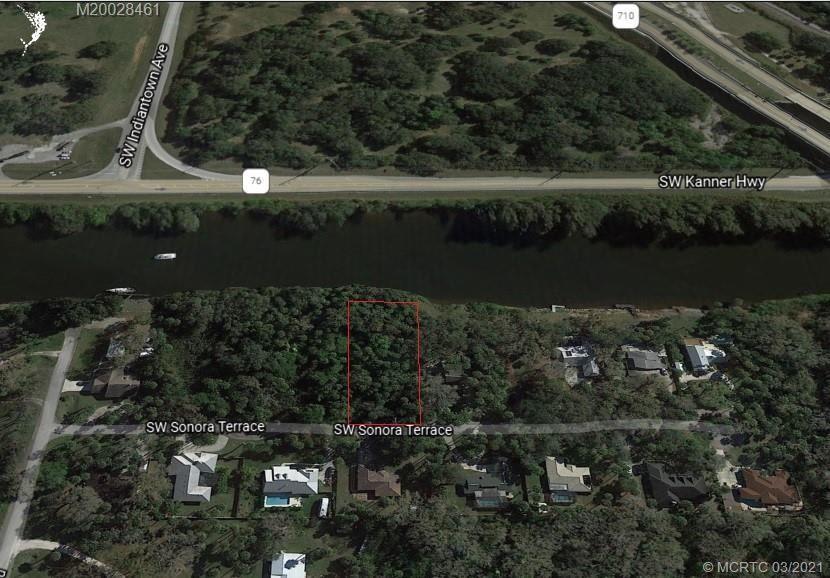 Photo of 14580 SW Sonora Terrace, Indiantown, FL 34956 (MLS # M20028461)
