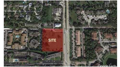 Photo of 1630 S Kanner Highway, Stuart, FL 34994 (MLS # M20013463)