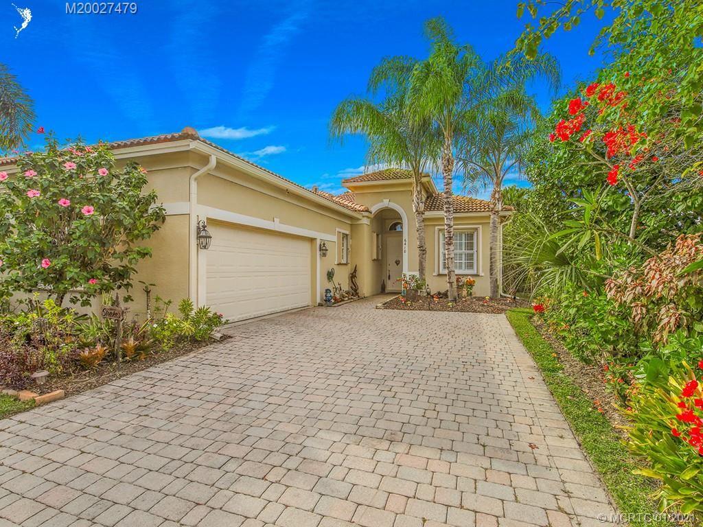 Photo of 6410 SE Northgate Drive, Stuart, FL 34997 (MLS # M20027479)