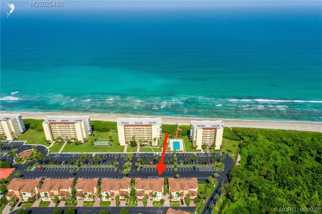238 Ocean Bay Street, Jensen Beach, FL 34957 - #: M20025480