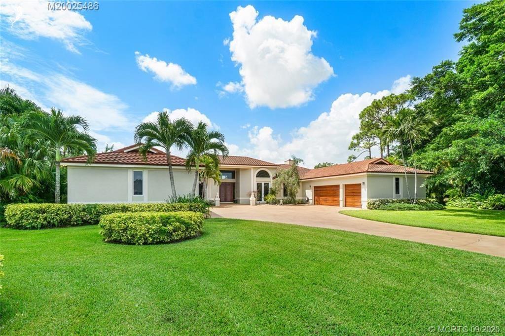 8641 Marlamoor Lane, Palm Beach Gardens, FL 33412 - #: M20025486
