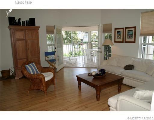Photo of 431 NE Plantation Road #722, Stuart, FL 34996 (MLS # M20007489)