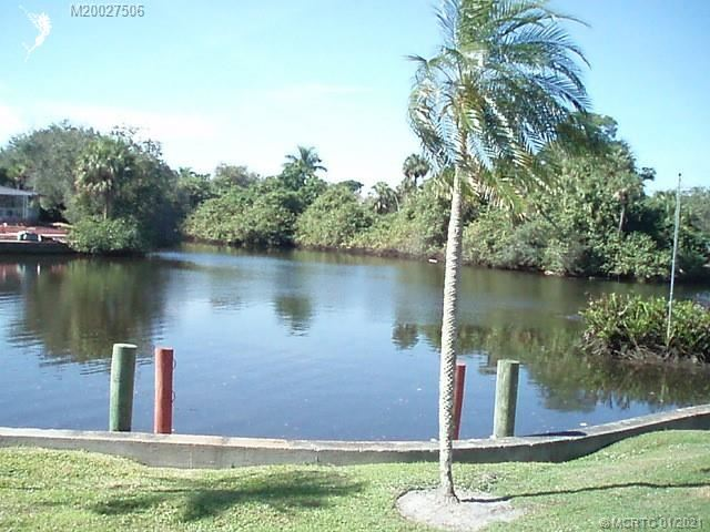 Photo of 7660 SE Fork River Drive SE, Stuart, FL 34997 (MLS # M20027506)
