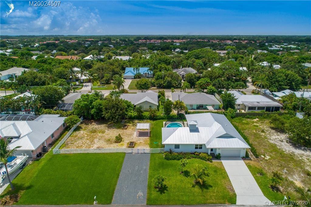 5272 SE Nassau Terrace, Stuart, FL 34997 - #: M20024507