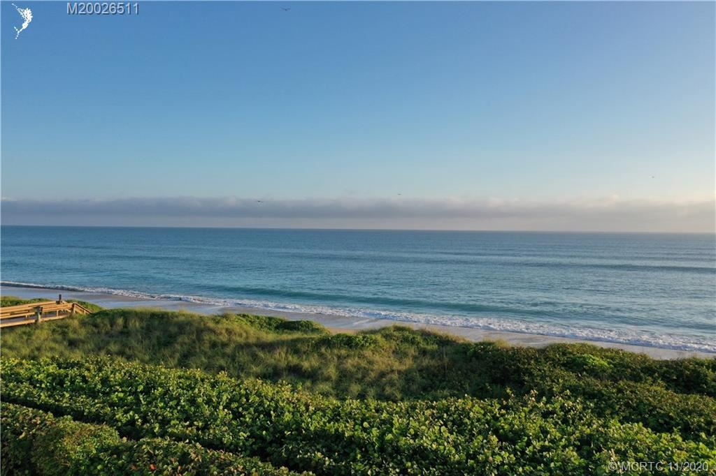 1545 NE Ocean Boulevard #S-303, Stuart, FL 34996 - MLS#: M20026511