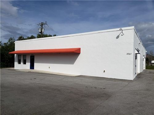Photo of 3059 SE Monroe Street, Stuart, FL 34997 (MLS # M20022516)