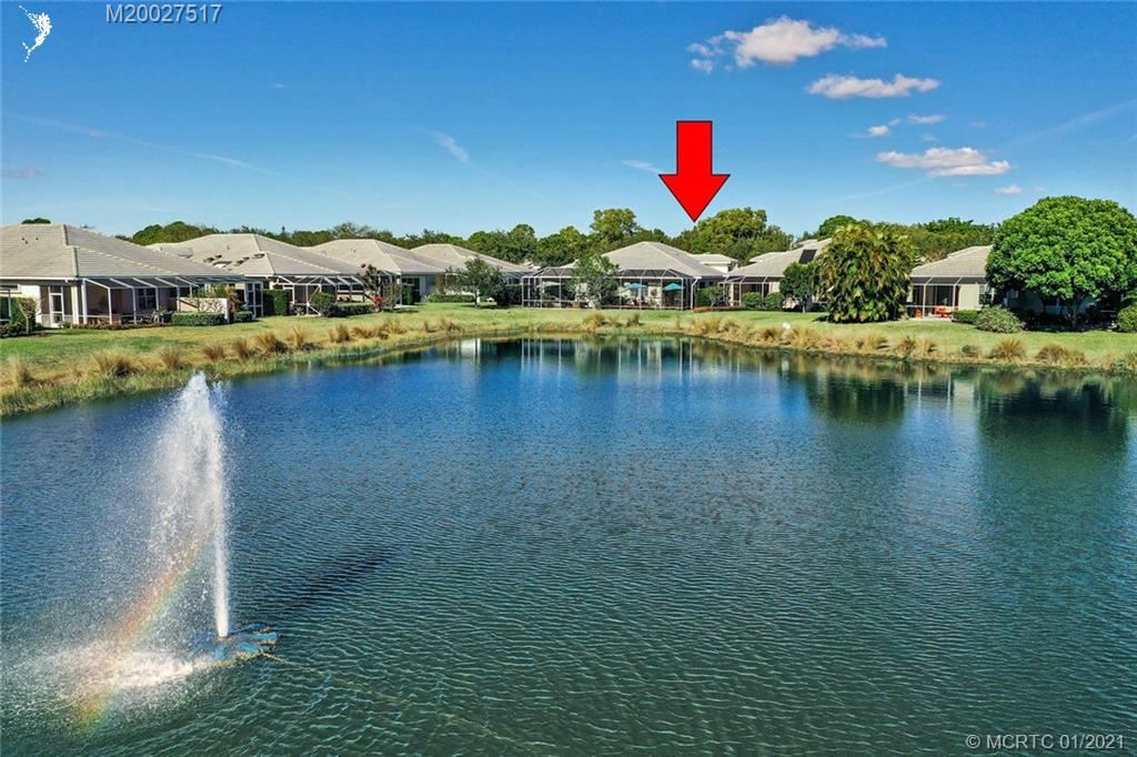 Photo of 1558 SE Tidewater Place, Stuart, FL 34997 (MLS # M20027517)